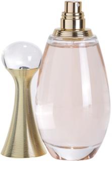 Dior J'adore Eau de Toilette eau de toilette pentru femei 100 ml