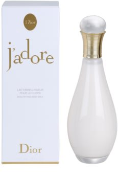 Dior J'adore Bodylotion  voor Vrouwen  150 ml