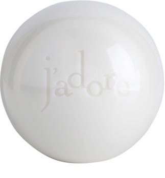 Dior J'adore parfémované mydlo pre ženy 150 g