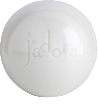 Dior J'adore Perfumed Soap for Women 150 g