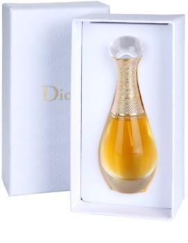 Dior J'adore L'Or parfém pro ženy 40 ml