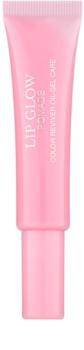 Dior Addict Lip Glow Pomade vyživujúci balzam na pery s leskom