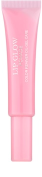 Dior Dior Addict Lip Glow Pomade Nourishing Lip Balm with Shine