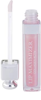 Dior Dior Addict Lip Maximizer lesk na pery pre väčší objem