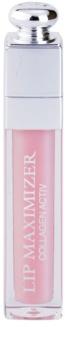 Dior Dior Addict Lip Maximizer блиск для губ для збільшення об'єму