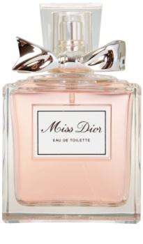 Dior Miss Dior (2012) Eau de Toilette para mulheres 100 ml