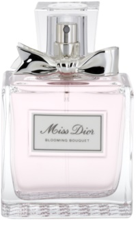 Dior Miss Dior Blooming Bouquet toaletná voda pre ženy 100 ml
