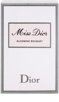 Dior Miss Blooming Bouquet Eau de Toilette für Damen 100 ml