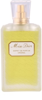 Dior Miss Dior Esprit de Parfum Eau de Parfum für Damen 100 ml
