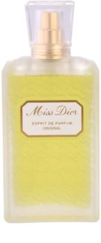 Dior Miss Dior Esprit de Parfum eau de parfum pentru femei 100 ml
