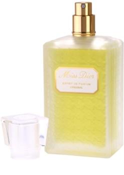 Dior Miss Esprit de Parfum parfémovaná voda pro ženy 100 ml