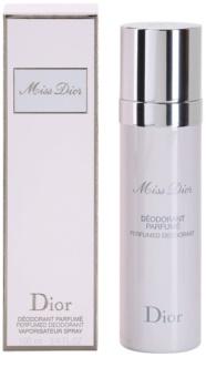 Dior Miss Dior (2012) Deo Spray for Women 100 ml