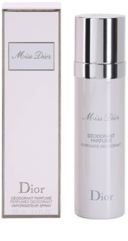 Dior Miss Dior (2012) deodorant Spray para mulheres 100 ml