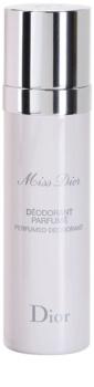 Dior Miss Dior Deo-Spray für Damen 100 ml