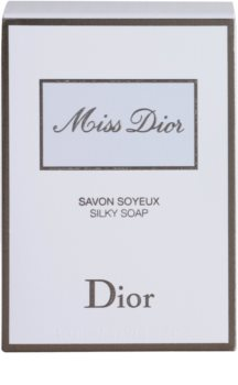 Dior Miss Dior (2012) Perfumed Soap for Women 150 g