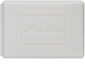 Dior Miss Dior (2013) parfémované mýdlo pro ženy 150 g