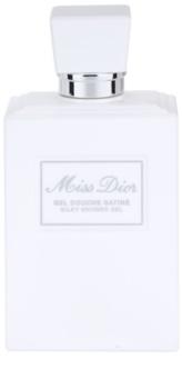 Dior Miss Dior (2013) sprchový gél pre ženy 200 ml