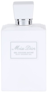 Dior Miss Dior żel pod prysznic dla kobiet 200 ml