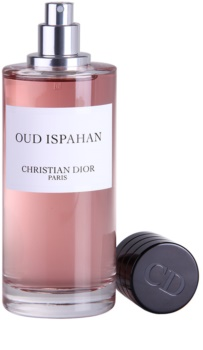Dior La Collection Privée Christian Dior Oud Ispahan parfémovaná voda unisex 125 ml