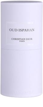 Dior La Collection Privée Christian Dior Oud Ispahan Parfumovaná voda unisex 125 ml