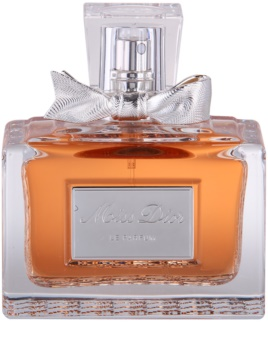 Dior Miss Dior Le Parfum perfumy dla kobiet 75 ml