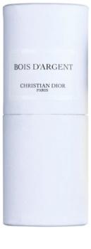 Dior La Collection Privée Christian Dior Bois d´Argent парфумована вода унісекс 7,5 мл