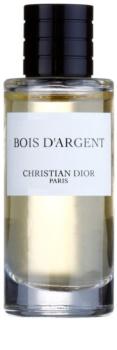 Dior La Collection Privée Christian Dior Bois d´Argent eau de parfum mixte 7,5 ml