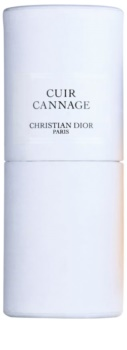 Dior La Collection Privée Christian Dior Cuir Cannage Eau de Parfum unisex 7,5 ml