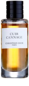 Dior La Collection Privée Christian Dior Cuir Cannage parfumska voda uniseks 7,5 ml