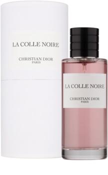 Dior La Collection Privée Christian Dior La Colle Noire одеколон унисекс 125 мл.