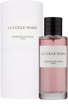 Dior La Collection Privée Christian Dior La Colle Noire Eau de Cologne unissexo 125 ml