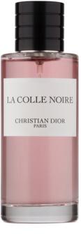 Dior La Collection Privée Christian Dior La Colle Noire kolínska voda unisex 125 ml