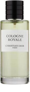 Dior La Collection Privée Christian Dior Cologne Royale eau de cologne unisex 125 ml