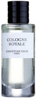 Dior La Collection Privée Christian Dior Cologne Royale kolonjska voda uniseks 7,5 ml
