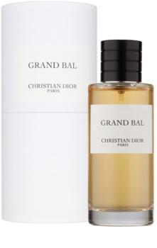 Dior La Collection Privée Christian Grand Bal parfémovaná voda pro ženy 125 ml
