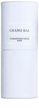 Dior La Collection Privée Christian Dior Grand Bal парфюмна вода за жени 7,5 мл.