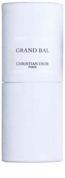 Dior La Collection Privée Christian Dior Grand Bal Eau de Parfum voor Vrouwen  7,5 ml