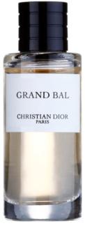 Dior La Collection Privée Christian Dior Grand Bal Parfumovaná voda pre ženy 7,5 ml