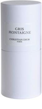 Dior La Collection Privée Christian Dior Gris Montaigne eau de parfum nőknek 125 ml
