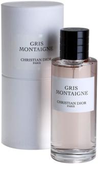 Dior La Collection Privée Christian Dior Gris Montaigne Eau de Parfum für Damen 125 ml