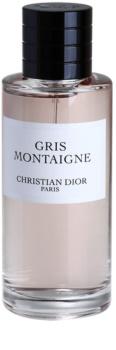 Dior La Collection Privée Christian Dior Gris Montaigne Eau de Parfum for Women 125 ml