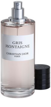 Dior La Collection Privée Christian Dior Gris Montaigne woda perfumowana dla kobiet 125 ml