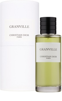 Dior La Collection Privée Christian Dior Granville eau de parfum pentru femei 125 ml
