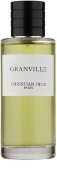 Dior La Collection Privée Christian Granville eau de parfum pentru femei 125 ml