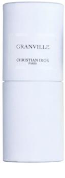 Dior La Collection Privée Christian Dior Granville Eau de Parfum for Women 7,5 ml