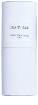 Dior La Collection Privée Christian Dior Granville woda perfumowana dla kobiet 7,5 ml