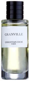 Dior La Collection Privée Christian Dior Granville Parfumovaná voda pre ženy 7,5 ml