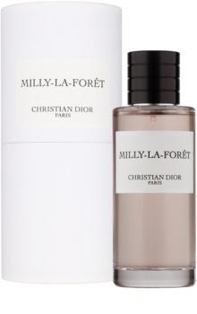 Dior La Collection Privée Christian Dior Milly La Foret eau de parfum per donna 125 ml