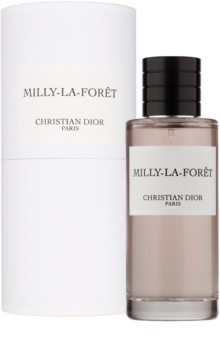 Dior La Collection Privée Christian Milly La Foret parfémovaná voda pro ženy 125 ml