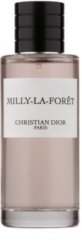 Dior La Collection Privée Christian Dior Milly La Foret Eau de Parfum voor Vrouwen  125 ml